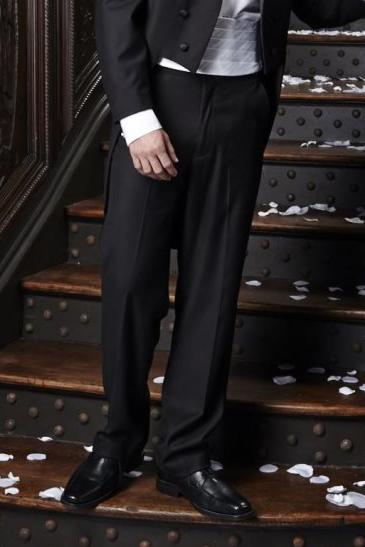 Black-Tuxedo-pant