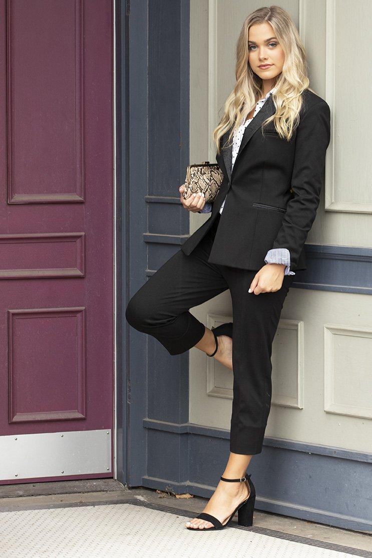 sophia-womens-black-tuxedo-jacket_1024x1024@2x