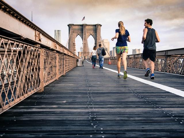 ways to combat Sedentary Lifestyle, moving, exercising