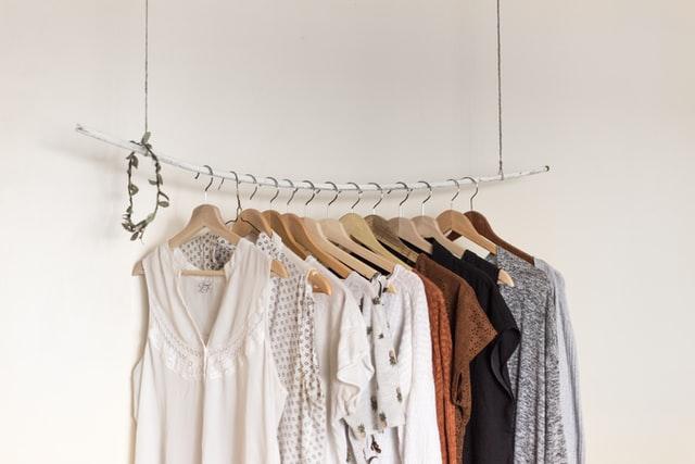 7 Fashion Mistakes