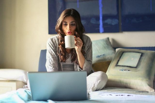 10 Ways To Fix Sedentary Lifestyle