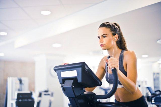 exercise, workout, vegan, protein
