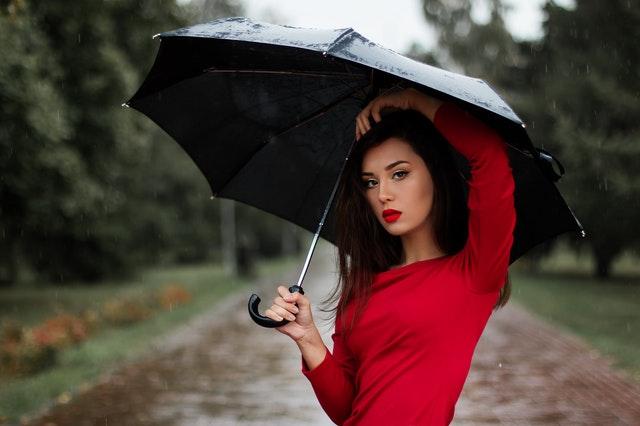 Hair fall in monsoon, remedies for hair fall