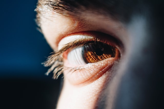 Puffy Eyes – 14 Ways To Get Rid Of Bags Under Eyes