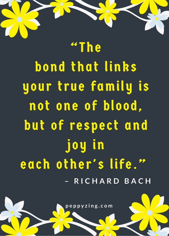 quality family time quotes