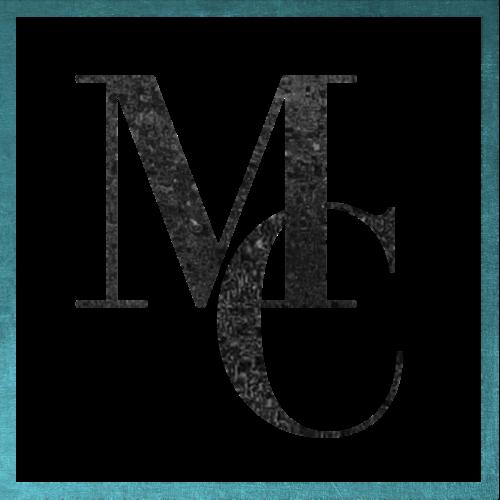 Mogul Chat Podcast