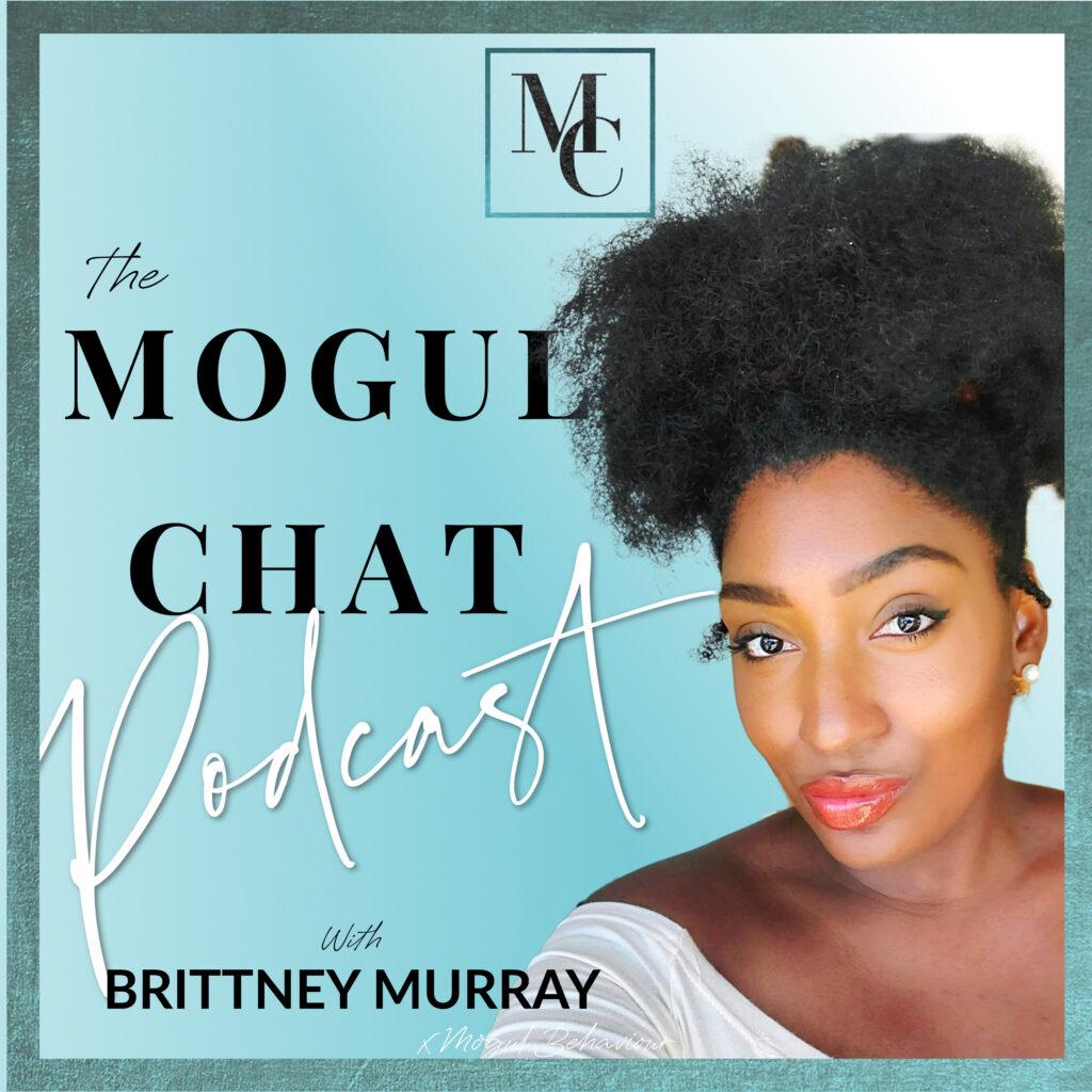 Mogul Chat Episode 2: