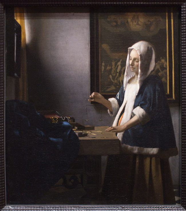 Vermeer-DC-glover2014
