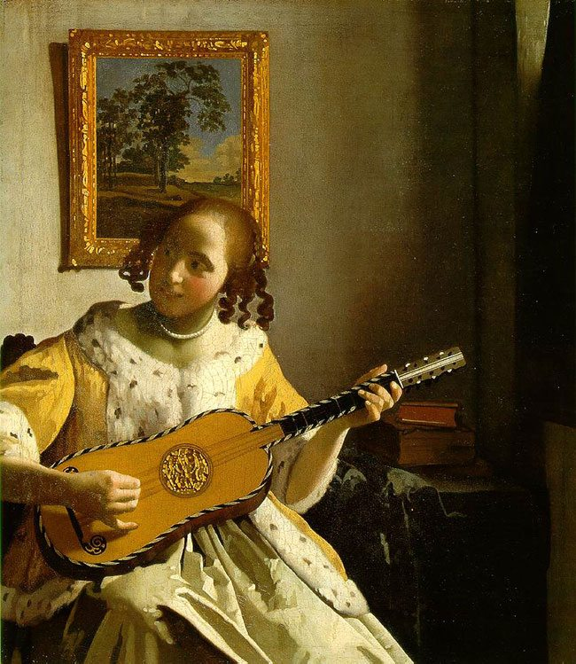 Vermeer-guitar-player