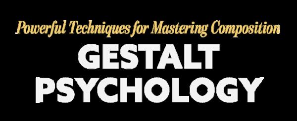 canon-of-design-gestalt-psychology-Intro-title-adjusted