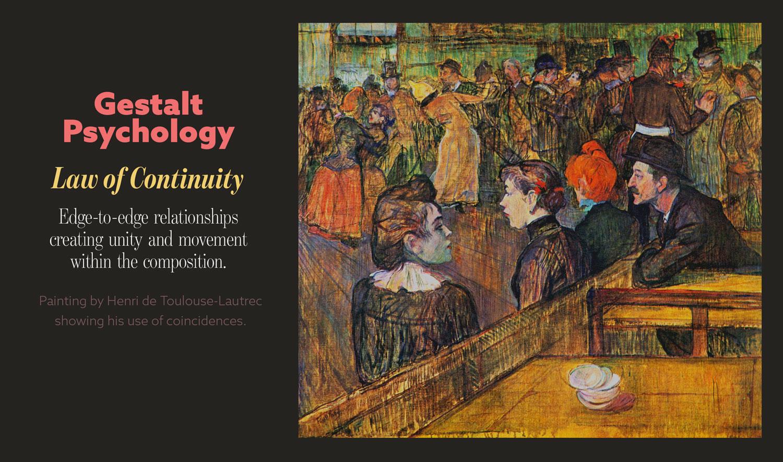 gestalt-psychology-law-of-continuity-Lautrec-slide-1-1500px