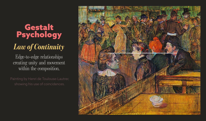 gestalt-psychology-law-of-continuity-Lautrec-slide-2-1500px-60q