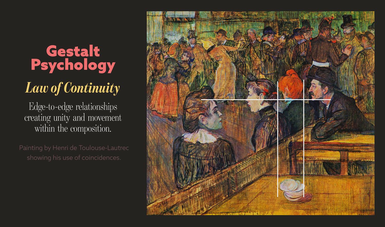 gestalt-psychology-law-of-continuity-Lautrec-slide-4-1500px-60q