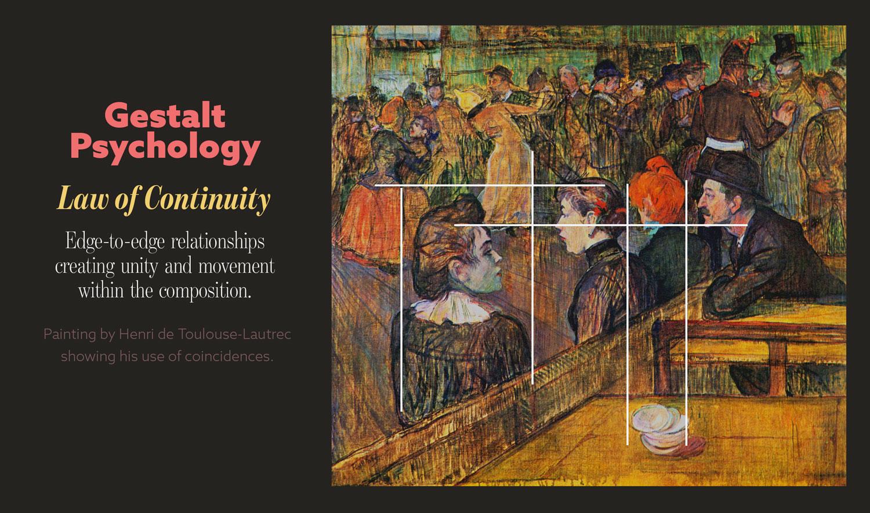 gestalt-psychology-law-of-continuity-Lautrec-slide-7-1500px-60q