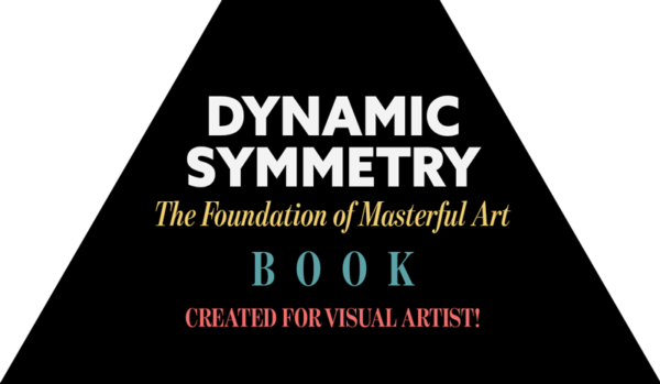 canon-of-design-dynamic-symmetry-book-800px-2