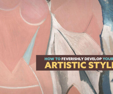 how-to-feverishly-develop-your-artistic-style-intro