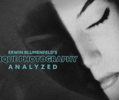 Unique-Photography-Analyzed-Erwin-Blumenfeld-intro