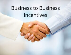 B2B Incentives Women Cultivating Success Business Directory