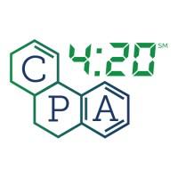 420CPA