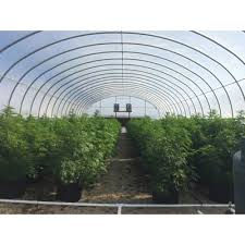 Grower's Supply Co