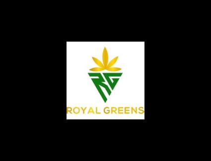 Royal Greens