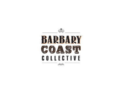 Barbary Sunset Cannabis Dispensary and Delivery