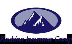 Kachina Insurance Group