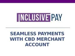 Inclusive Pay