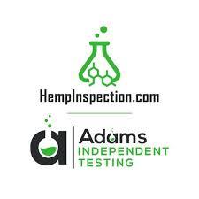 Adams Independent Testing LLC