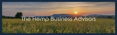 The Hemp Business Advisors