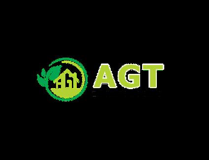 AGT Technologies, LLC