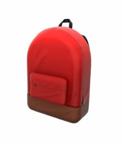 Backpack 3d model