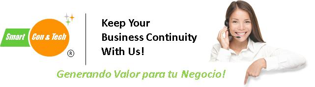 generando valor para tu negocio