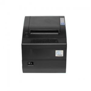Impresora-termica2