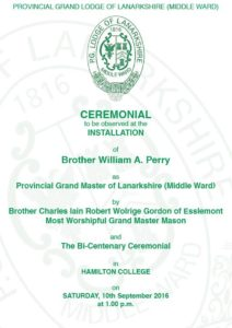ceremonial-front-page