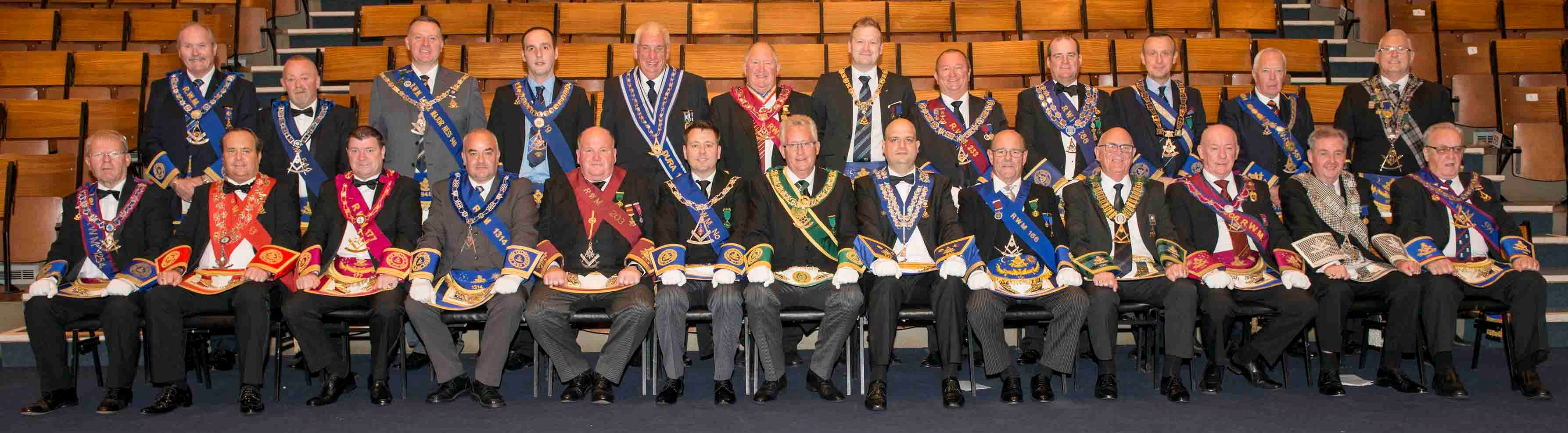 rwpgm-with-reigning-masters