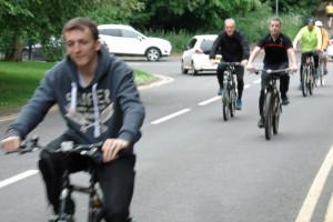 Cycle Run 170615 (3)