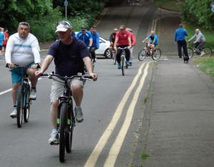 Cycle Run 170615 (5)