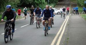 Cycle Run 170615 (6)