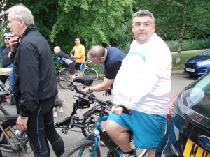 Cycle Run 170615 (7)