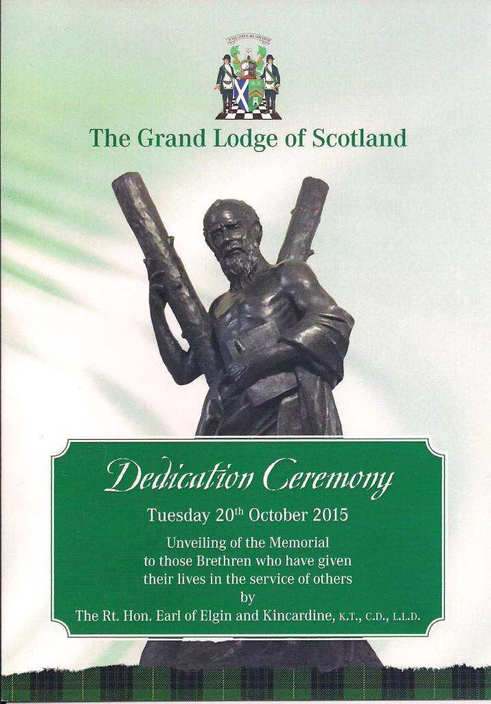 Grand Lodge Memorial Unveiling 201015 (2)