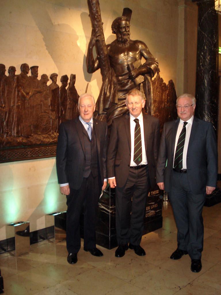 Grand Lodge Memorial Unveiling 201015 (3)