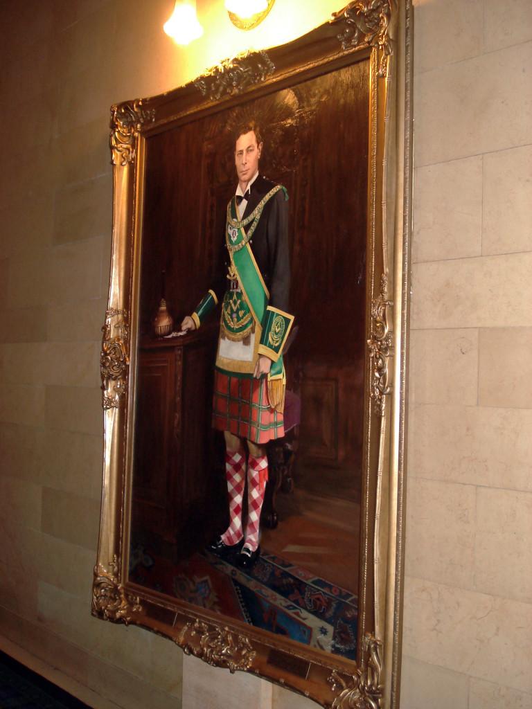 Grand Lodge Memorial Unveiling 201015 (4)
