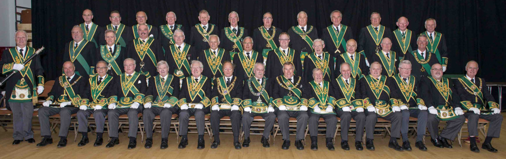 PGL-RPS-PGM-INST-15-013 - team photo