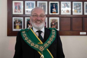 PGM Install Stirling Alistair T Marshall 210615