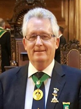 Bill Perry Grand Lodge 040216 (2)