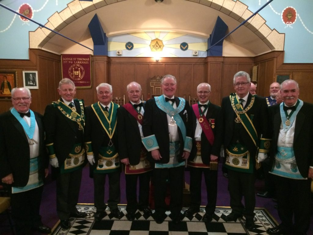 lodge-st-andrew-military-668-installation-21-11-16