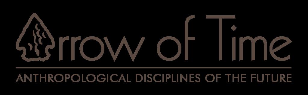 GBAC Arrow of Time Logo