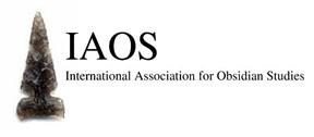 International Association of Obsidian Studies Goes Platinum
