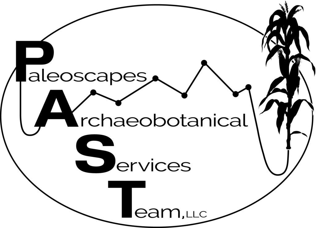 Paleoscapes Archaeolbotanical Services Team, LLC